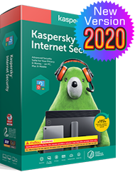 Kaspersky Lab | Antivirus Protection | Internet Security